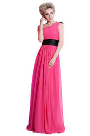 cheap bridesmaid dresses lengthy bridesmaid dresses are suitable for high bridesmaids