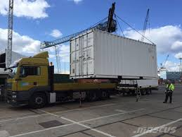 used container lagercontainer mobiler lagerraum 6 me storage