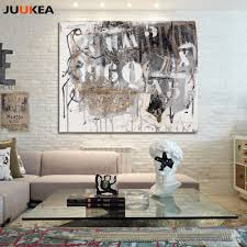 Graffiti Art Home Decor Compare Prices On Graffiti Art Posters Online Shopping Buy Low