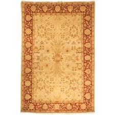 Zara Rugs Artistic Weavers Central Park Zara Rugs Rugs Direct For The
