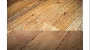 Cheapest Laminate Floor Laminate Flooring Sale Youtube