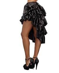 100 Spirit Halloween Midland Tx Minnie Mouse Ears Media by Luau Womens Dress Halloween Costumes Pinterest Spirit