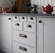 kitchen door handles and knobs oakhurst interiors