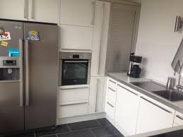 gebrauchte einbauküche küche gebraucht köln rheumri gebraucht küchen studio köln