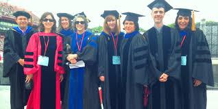 faculty regalia 2017 arts and sciences convocation order your faculty regalia now