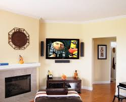 home theater san diego our work u2013 san diego home theater designs