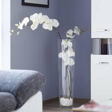 Deko Fensterbank Schlafzimmer Vase Mit Orchidee Wohnen Pinterest Vasen Deko Und Dekoration