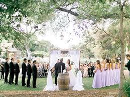 Wedding Venues In Southern California Inn Lodge Wedding Venues In Southern California