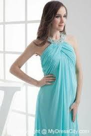 elegant evening dresses for pregnant women etiquette evening