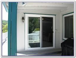 Patio Door Opener by Tips U0026 Ideas Menards Sliding Patio Doors Interior French Doors