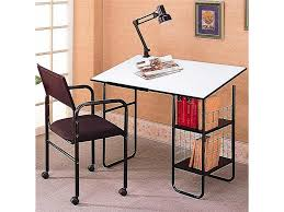 Vintage Drafting Tables Vintage Drafting Table L Quint Magazine Vintage Drafting Table