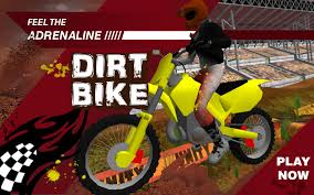 dirt bike stunts android apps on google play