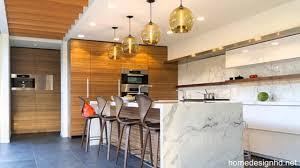 Kitchen Bar Counter Design Outstanding Bar Counter Designs Ideas Best Ideas Exterior