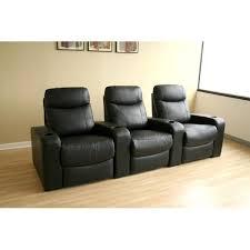 modern livingroom chairs modern furniture modern living room furniture modern bedroom