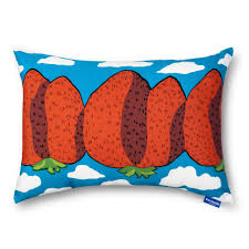Target Sofa Pillows by Outdoor Ideas Outside Decorative Pillows Target Wicker Chaise
