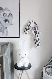 96 best baby u0027s room nursery images on pinterest nursery room