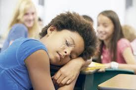 imagenes bullying escolar diario extra el bullying o acoso escolar un problema social