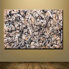 2016 genuine fashion sales wall large paintings for home