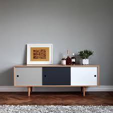 Sideboard Esszimmer Design Alles über Küchenschränke Sideboards U0026 Kommoden