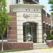 penny s penny s flury dds general dentistry 584 s main st plymouth