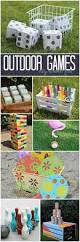 best 25 kid games ideas on pinterest indoor games fun games