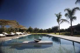 location chambre d hote marrakech bienvenue sur dar challa villa d hôtes de luxe avec piscine