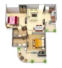 victoryone central noida extension sector 12 greater noida west