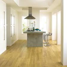 Best Kitchen Flooring Material Kitchen Extraordinary White Tile Floors Modern Kitchen Floor