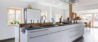 les plus belles cuisines contemporaines impressionnant les plus belles cuisines contemporaines et la