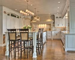 large kitchen designs captivating interior design ideas norma budden