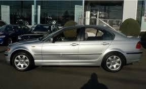 2005 bmw 325xi 2005 bmw 3 series sedan 325xi bmw colors