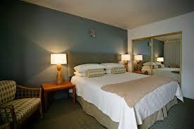 desert hills one bedroom luxury suite