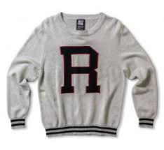 sweaters custom sweaters reform clothing co