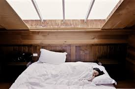 Comfortable Ways To Sleep How To Make Your Bed Comfortable To Sleep In The Start News Network