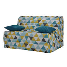 housse de canapé alinea canapé bz meuble et literie alinéa canapé bz et accessoires canapés