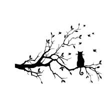 Cute Black And White Wallpapers by Popular Wallpaper Black Animal Buy Cheap Wallpaper Black Animal