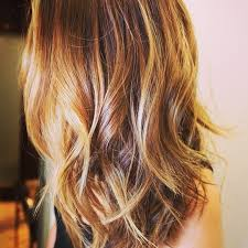 bronde hair 2015 hair color and cutting manicure services suite jayne traverse