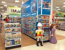 Toys R Us Toys For Toys R Us Langley Grand Opening July 8 And 9 This West Coast