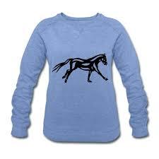 designer t shirt damen 21 best le nostre magliette images on i am menstrual