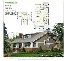 free shipping kit home prefab home diy framing kit ns2850 1 615