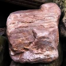 ancient american stone art ancient america u0027s
