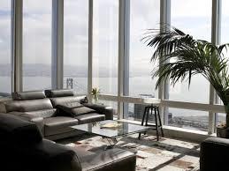 Indoor Home Decor Window Awesome Home Decor Create By Gilkey Windows Design Ideas