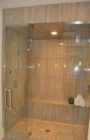 bathroom renovations calgary bathroom vanities calgary calgary