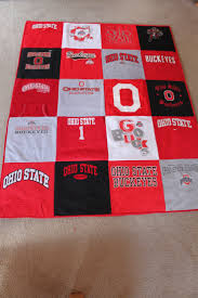 Ohio State Home Decor by Best 25 Ohio State Rooms Ideas On Pinterest The Buckeye State