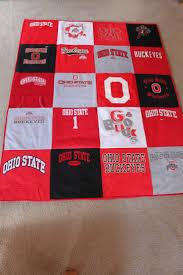 best 25 ohio state rooms ideas on pinterest the buckeye state