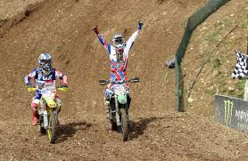 motocross races this weekend mxon matterley basin practice discussion moto related
