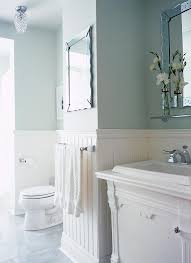Country Cottage Bathroom Ideas Colors Best 25 Sarah Richardson Bathroom Ideas On Pinterest Bathrooms