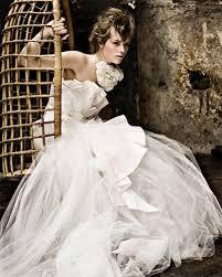 wedding fashion style wedding dressesvintage weddings ideas wedding decorators