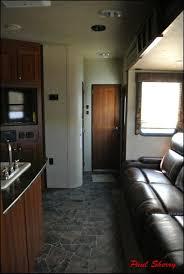 fuzion toy hauler floor plans 2015 keystone fuzion impact 303 travel trailer piqua oh psrvs