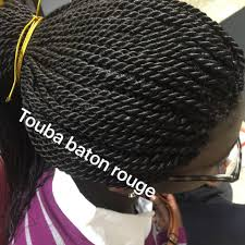 touba african hair braiding home facebook